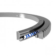 Опорно-поворотное устройство <span>X12.14.0544.810 </span> DV-B