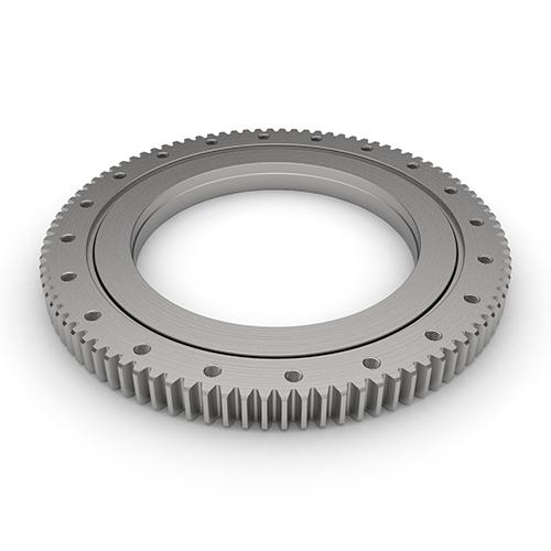 Опорно-поворотное устройство VA160302-N INA