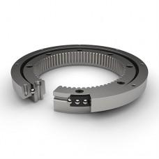 Опорно-поворотное устройство VI160288-N INA