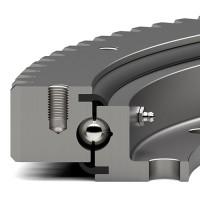 Опорно-поворотное устройство VLA200844-N INA