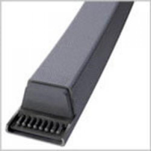 Клиновой ремень 10X1000 Z 39,5 Z 1023