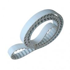 Полиуретановый зубчатый ремень T5/990 ( Т5 990 )